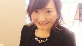 結婚式ミディアムハーフアップ♪秋田市美容院ピース♪